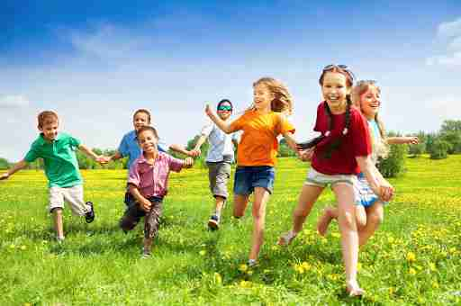 В Казахстане стартовал благотворительный проект для детей медиков