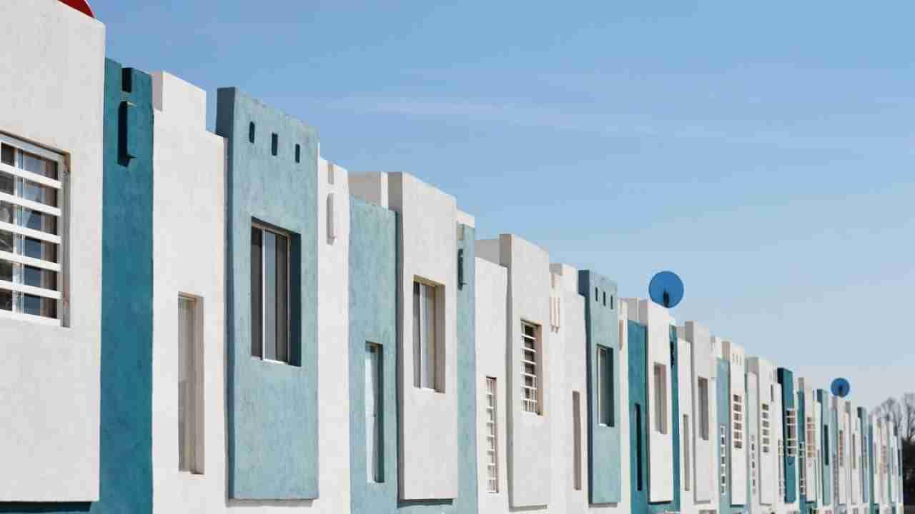 Самая дорогая недвижимость Казахстана: определен топ-3