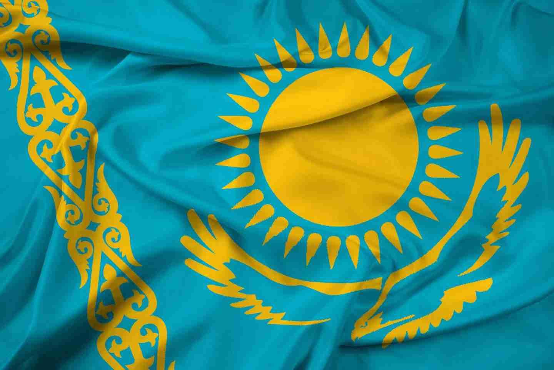 Выборы в Сенат Казахстана: названы участники