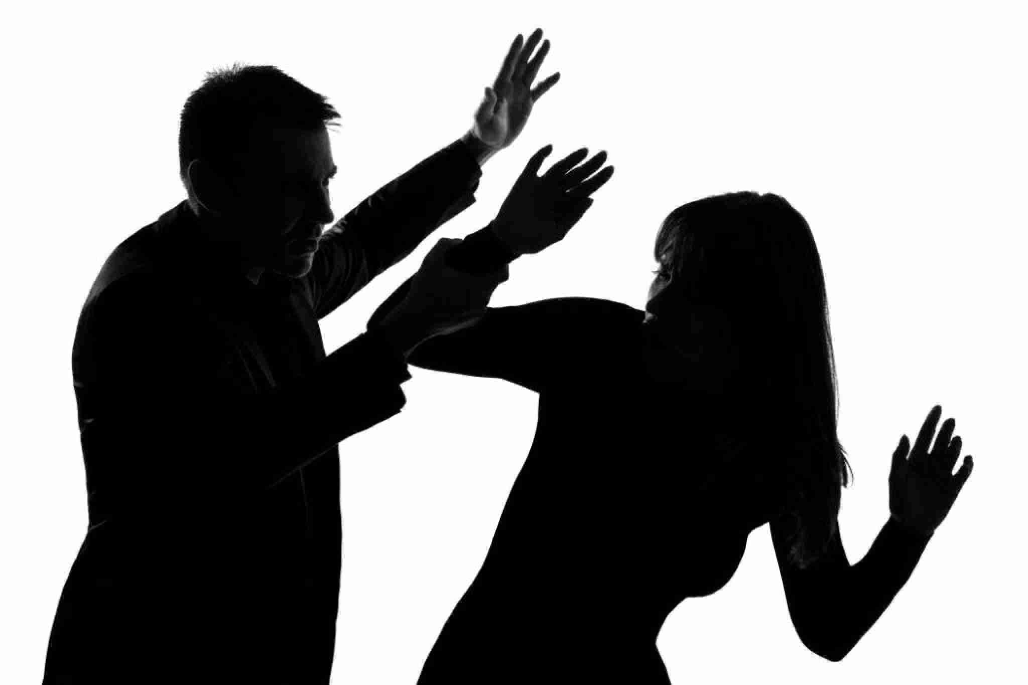 Бытовое насилие в Казахстане: власти заявили об ухудшении ситуации