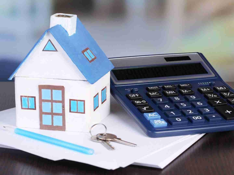 Цены на недвижимость в Казахстане: анализ рынка и прогноз на 2020 год