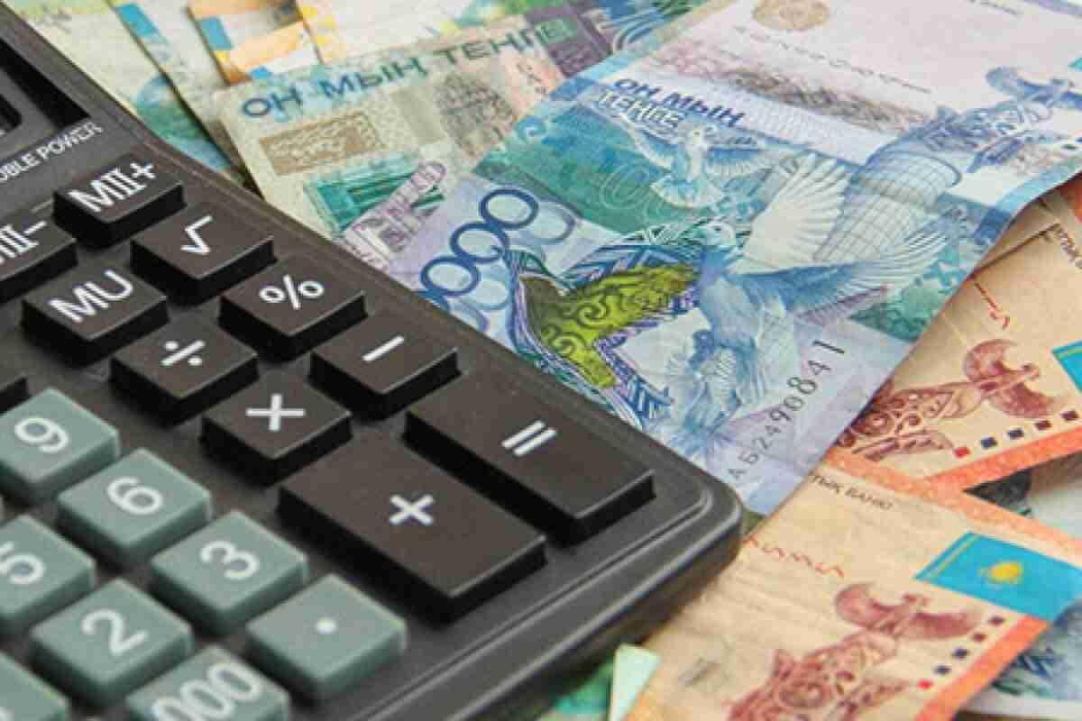 Отсрочки по кредитам для бизнеса в Казахстане: кому дают и как получить