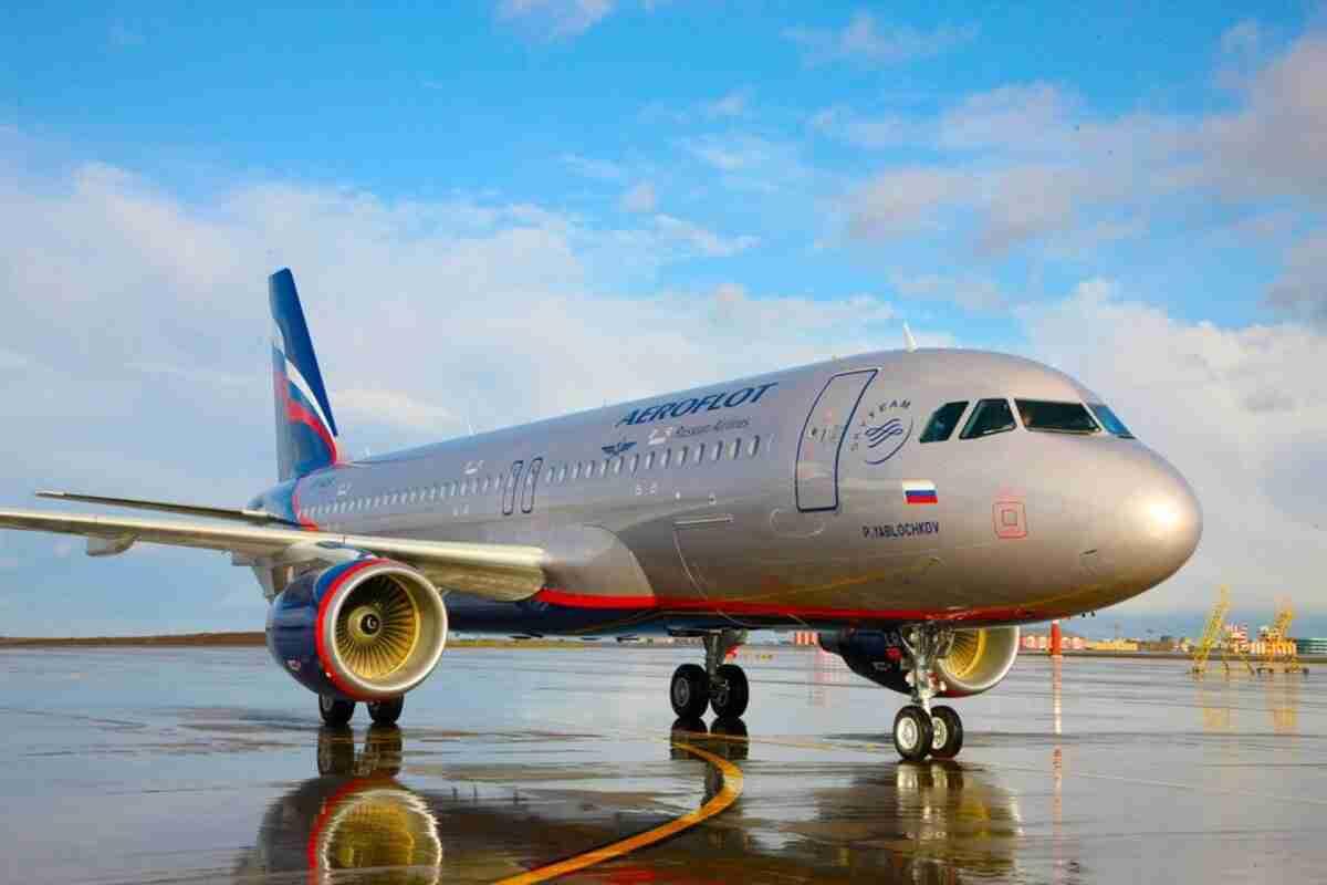 Рейсов из России в Казахстан станет меньше