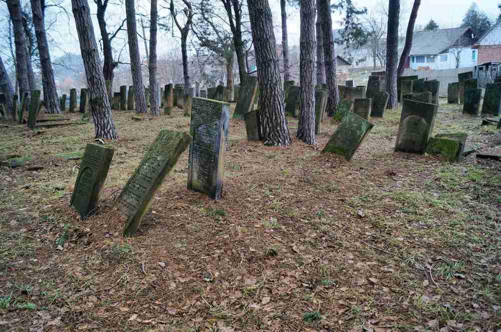 Тысячи казахстанцев погибли в Украине: расследование Atamnyn Amanaty
