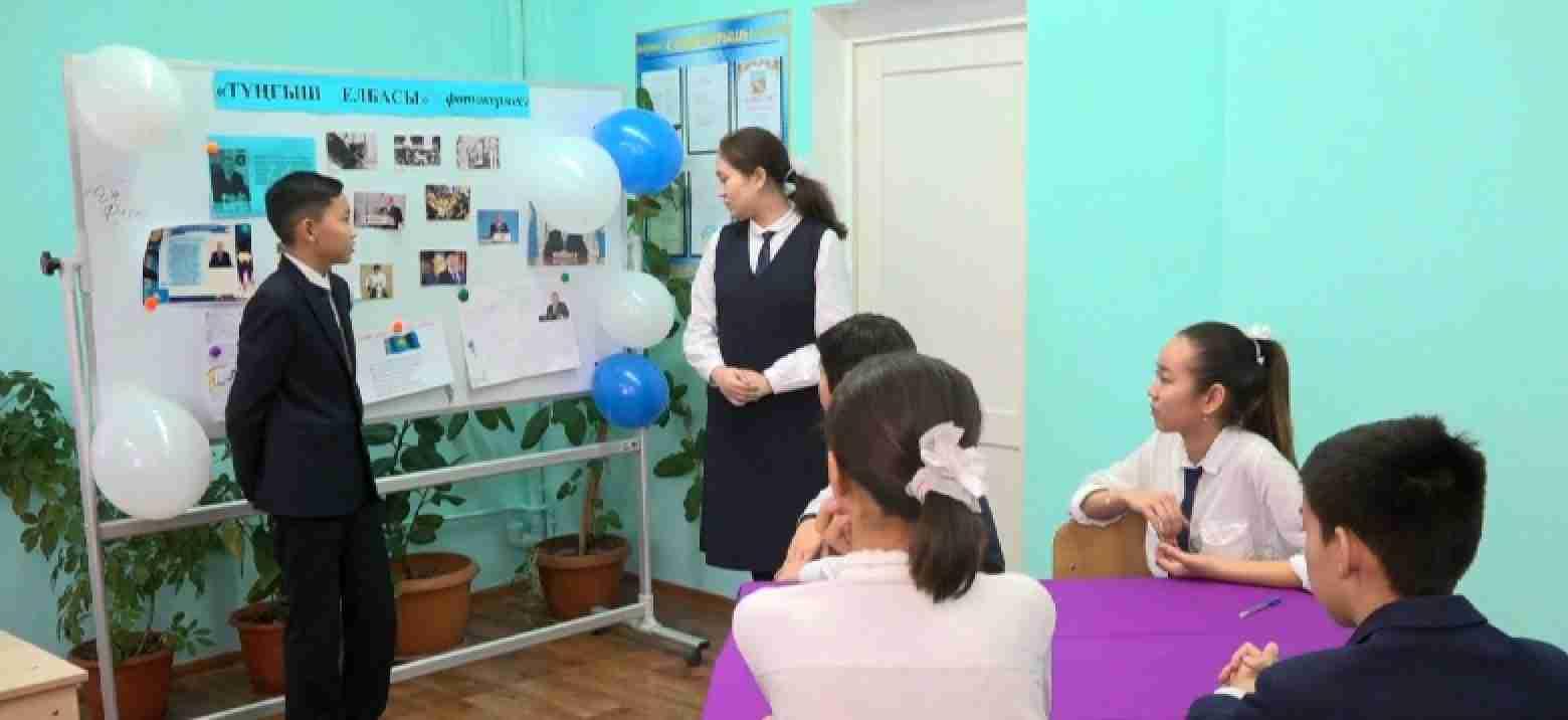 Дистанционное обучение в Нур-Султане: что делать, если сломался ноутбук