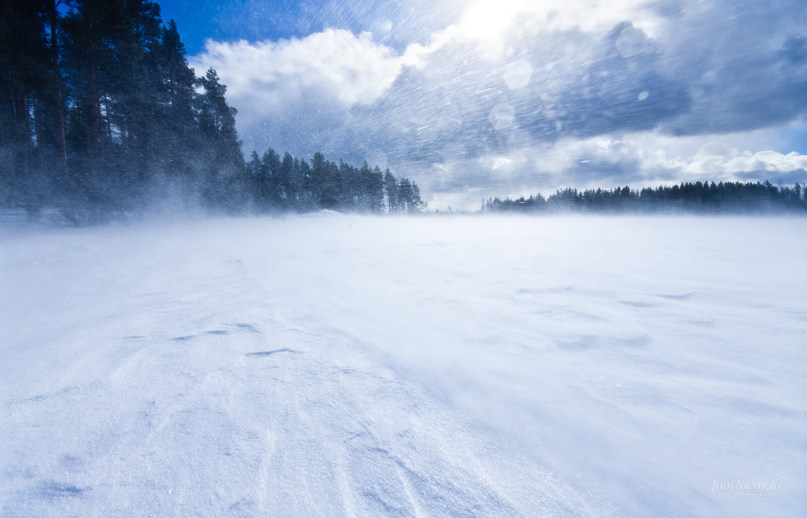 Погода в Казахстане: прогноз на 26-27 сентября