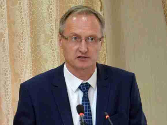 В Казахстане уволили акимов двух регионов: за что пострадали чиновники