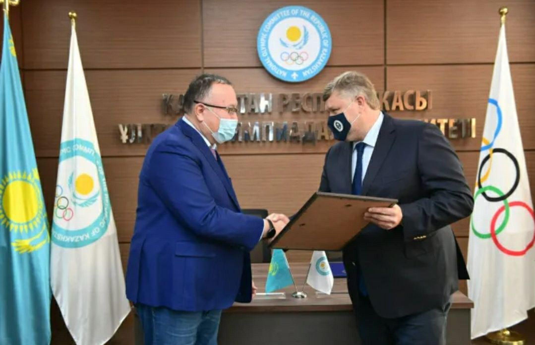 Киберспорт в Казахстане: как будут проходить соревнования и награждаться участники
