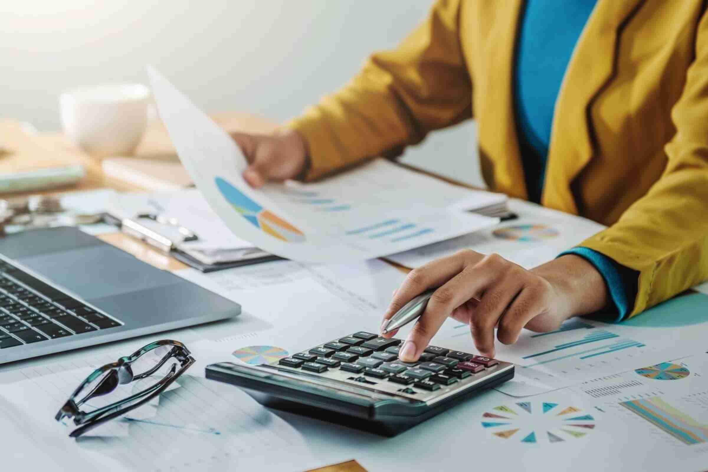 В Казахстане снизят налоги: что известно