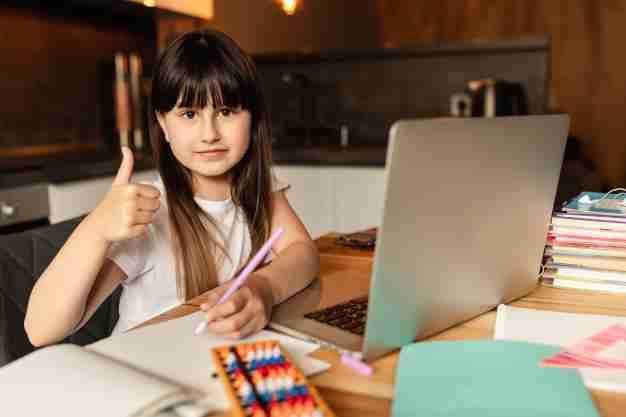 В Казахстане продлят сроки обучения на дому: детали