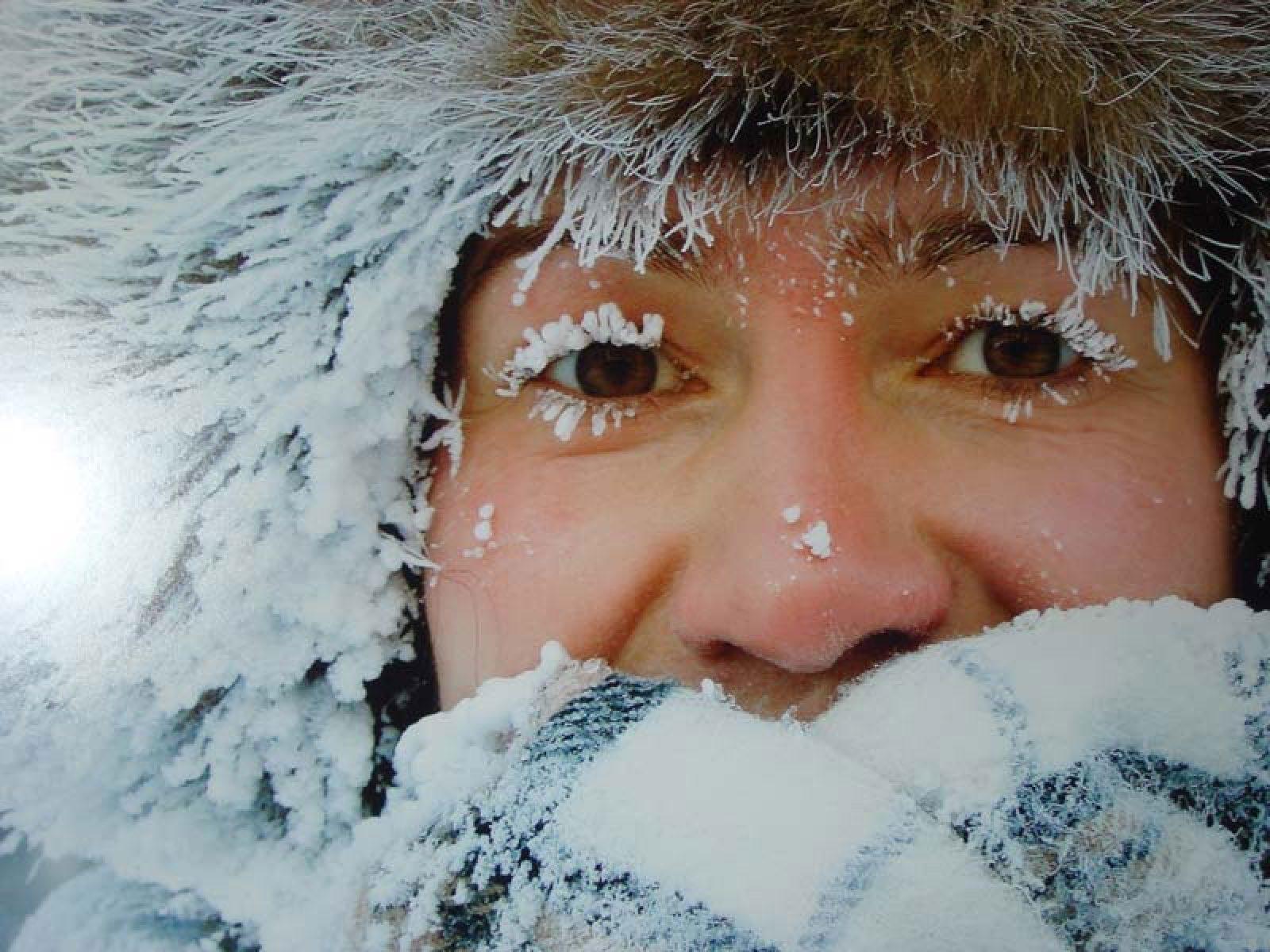 Похолодание в Казахстане: прогноз синоптиков на 23-27 сентября