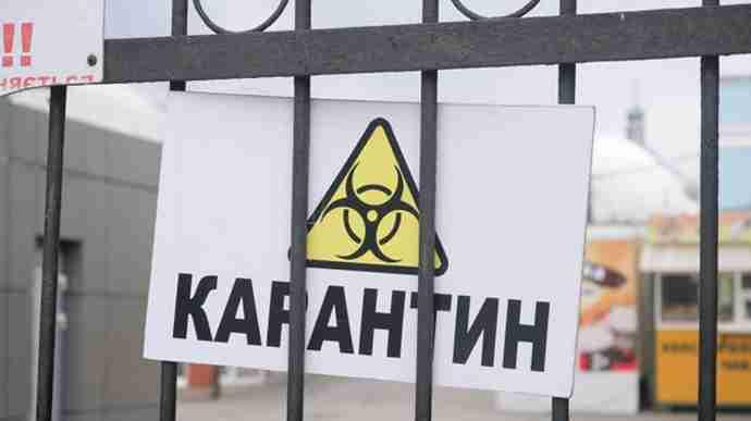 Смягчение карантина в Казахстане: кому разрешили работать в выходные
