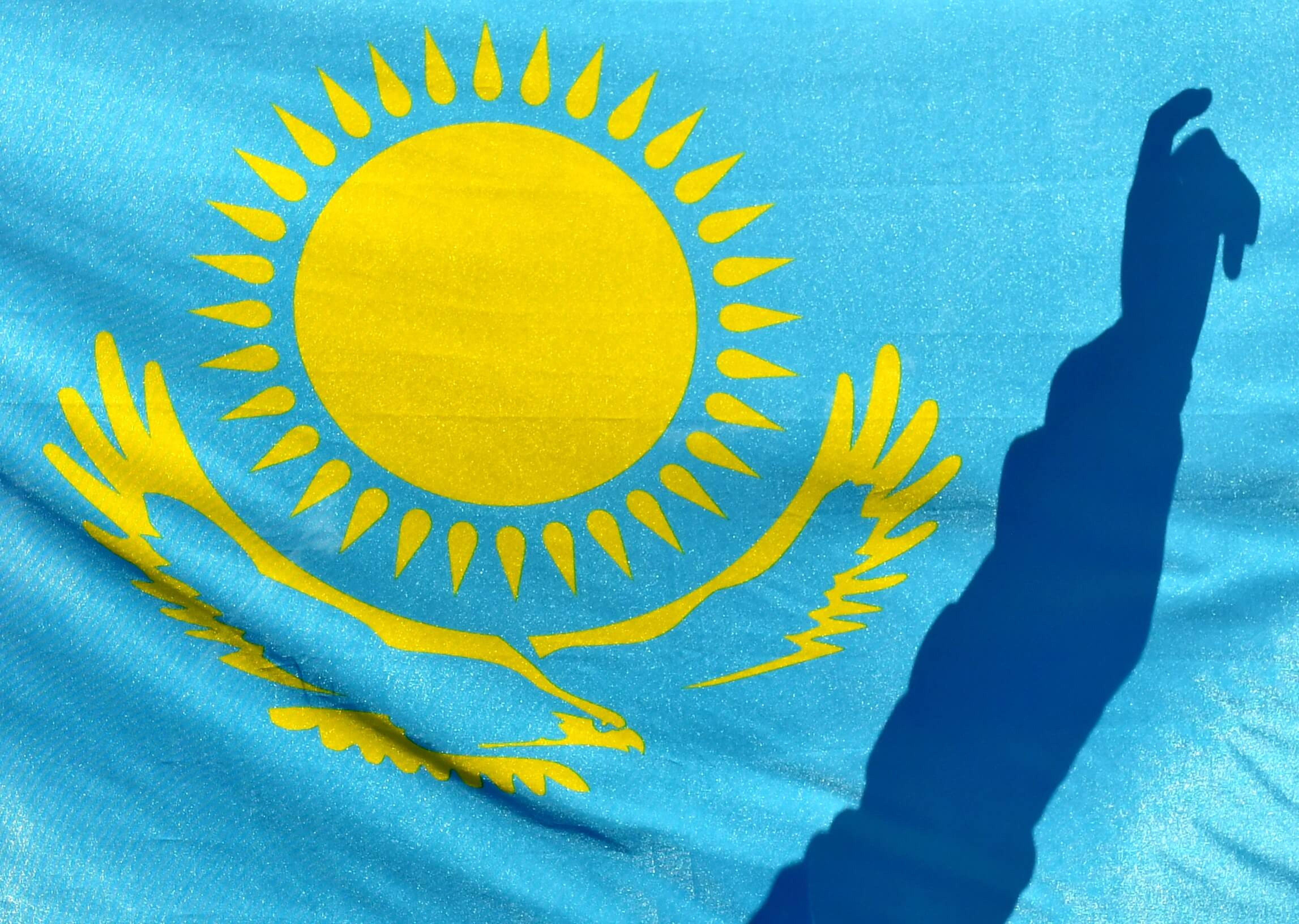 Выборы сельских акимов в Казахстане: дата и процедура