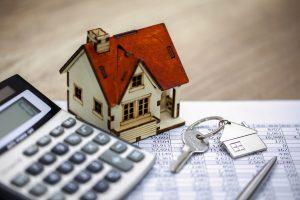Ипотека в Казахстане: есть ли шанс купить свое жилье