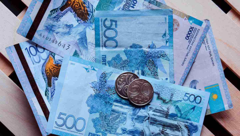 Кредиты в Казахстане: кому не дадут займ
