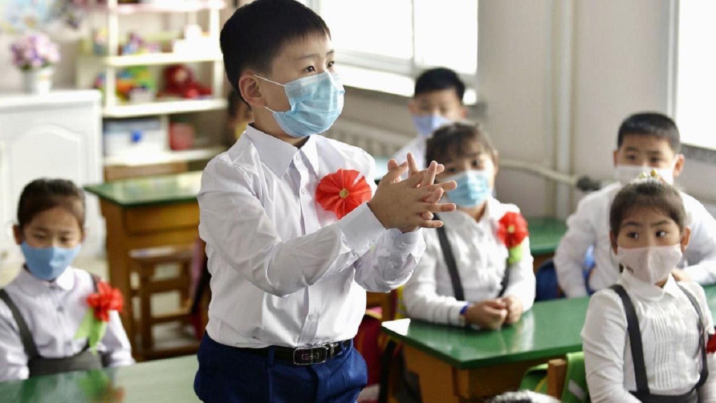Школьные каникулы в Казахстане в 2020-2021 годах: объявлен график