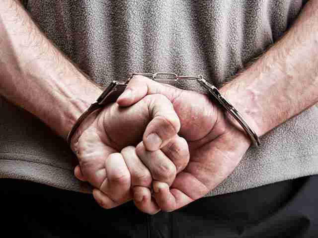 Задержания лидеров ОПГ в Казахстане: кто оказался за решеткой