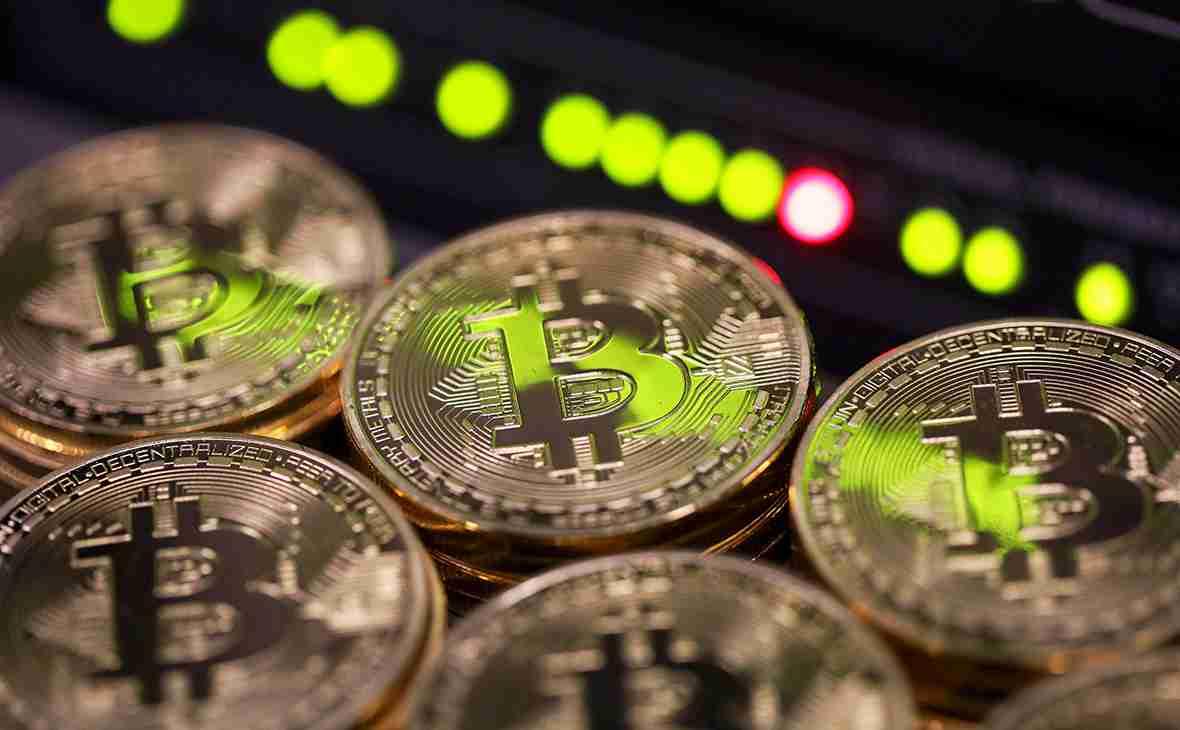 В Казахстане запустят первую криптовалютную биржу
