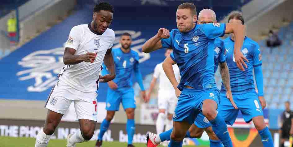 Лига наций УЕФА: прогноз матча Казахстан — Беларусь
