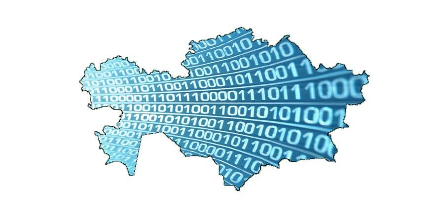 В Казахстане реформируют систему защиты прав потребителей