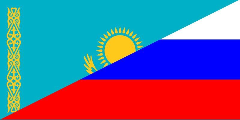 Регистрация граждан Казахстана в России: изменены правила