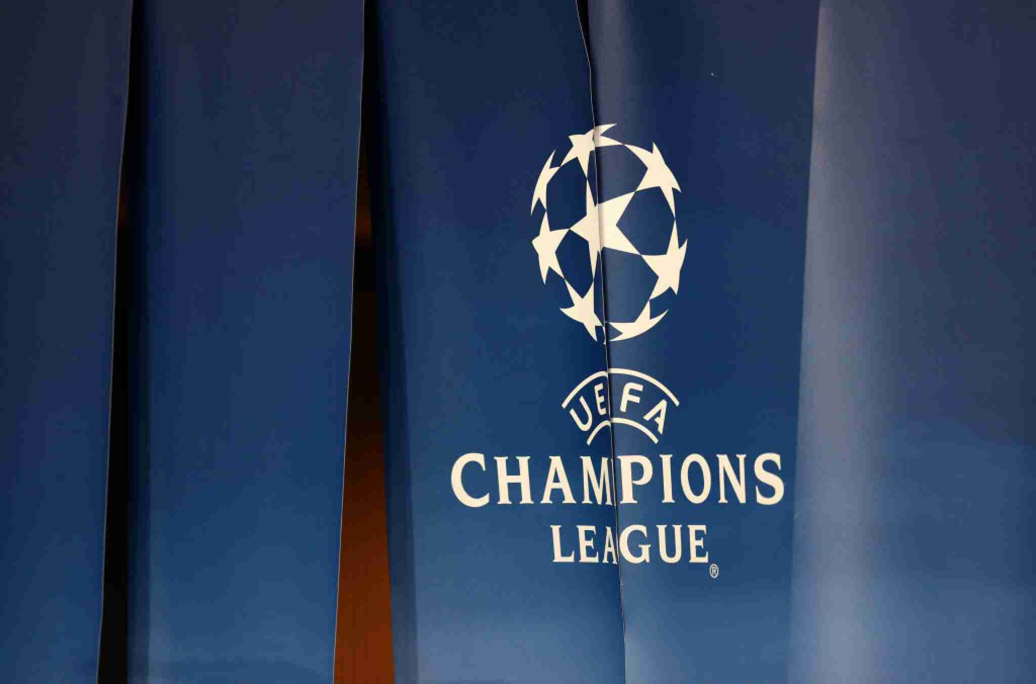 Лига Европы-2020: расписание игр команд из Казахстана