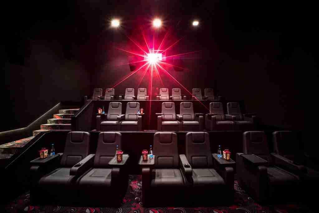 Когда откроют кинотеатры в Алматы: ответ властей