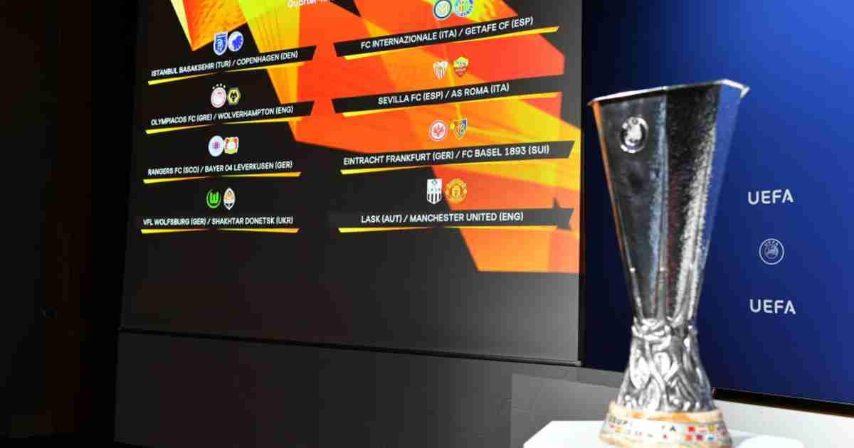 Черный четверг казахстанского футбола: результаты Лиги Европы 2020