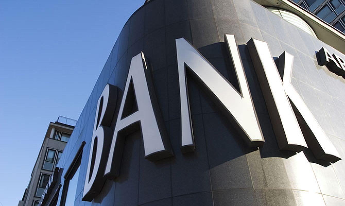Ликвидация Tengri Bank: что делать и куда обращаться клиентам банка