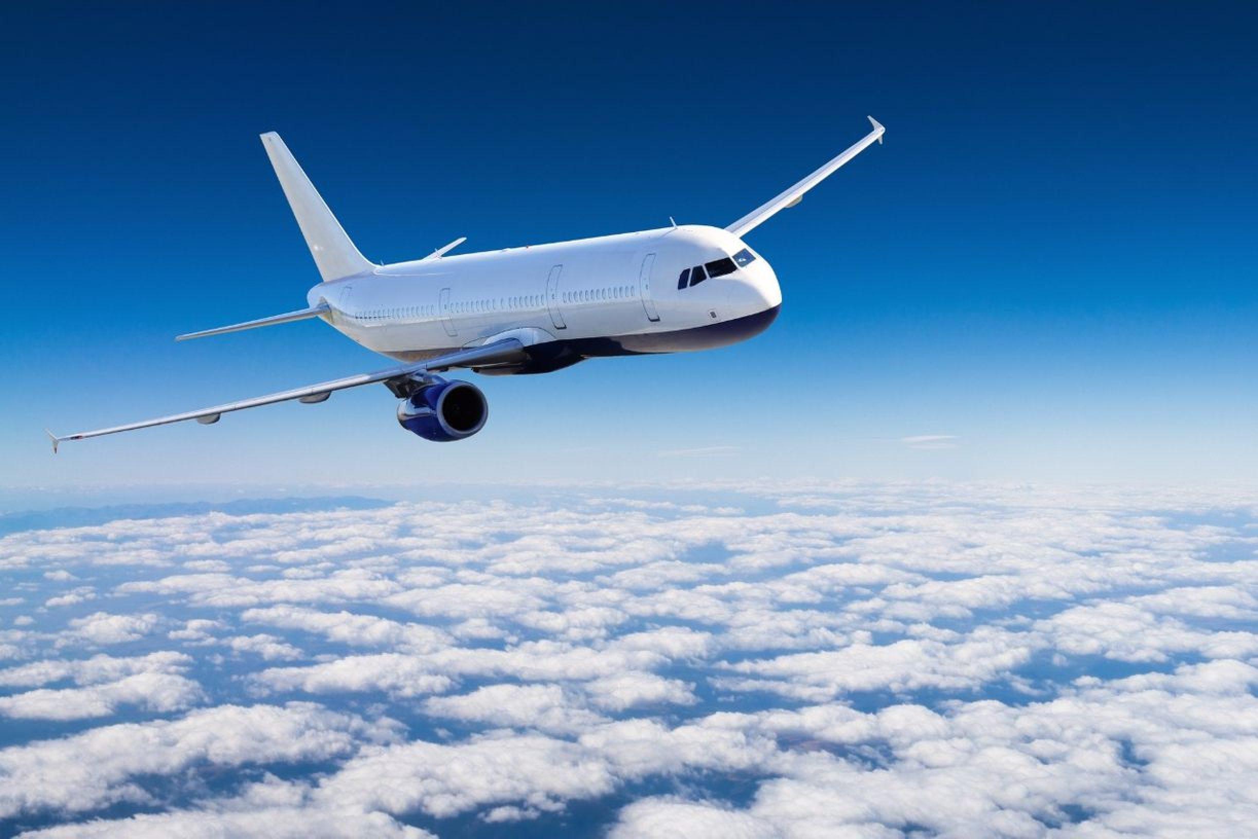 В Казахстане лишили лицензий три авиакомпании: в чем их обвиняют
