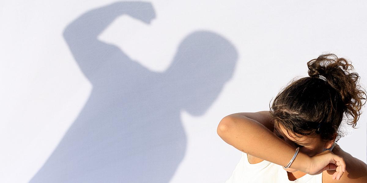 В Казахстане усилят защиту жертв домашнего насилия: что изменится в законодательстве