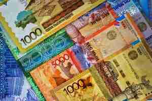 Деловой Казахстан: дайджест новостей экономики и бизнеса за неделю