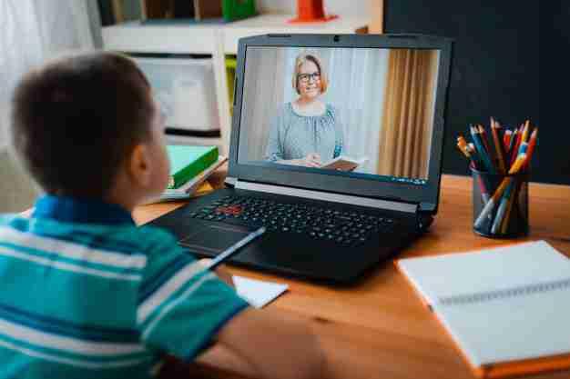 Хоумскулинг в Казахстане: что это такое и зачем нужно нашим детям