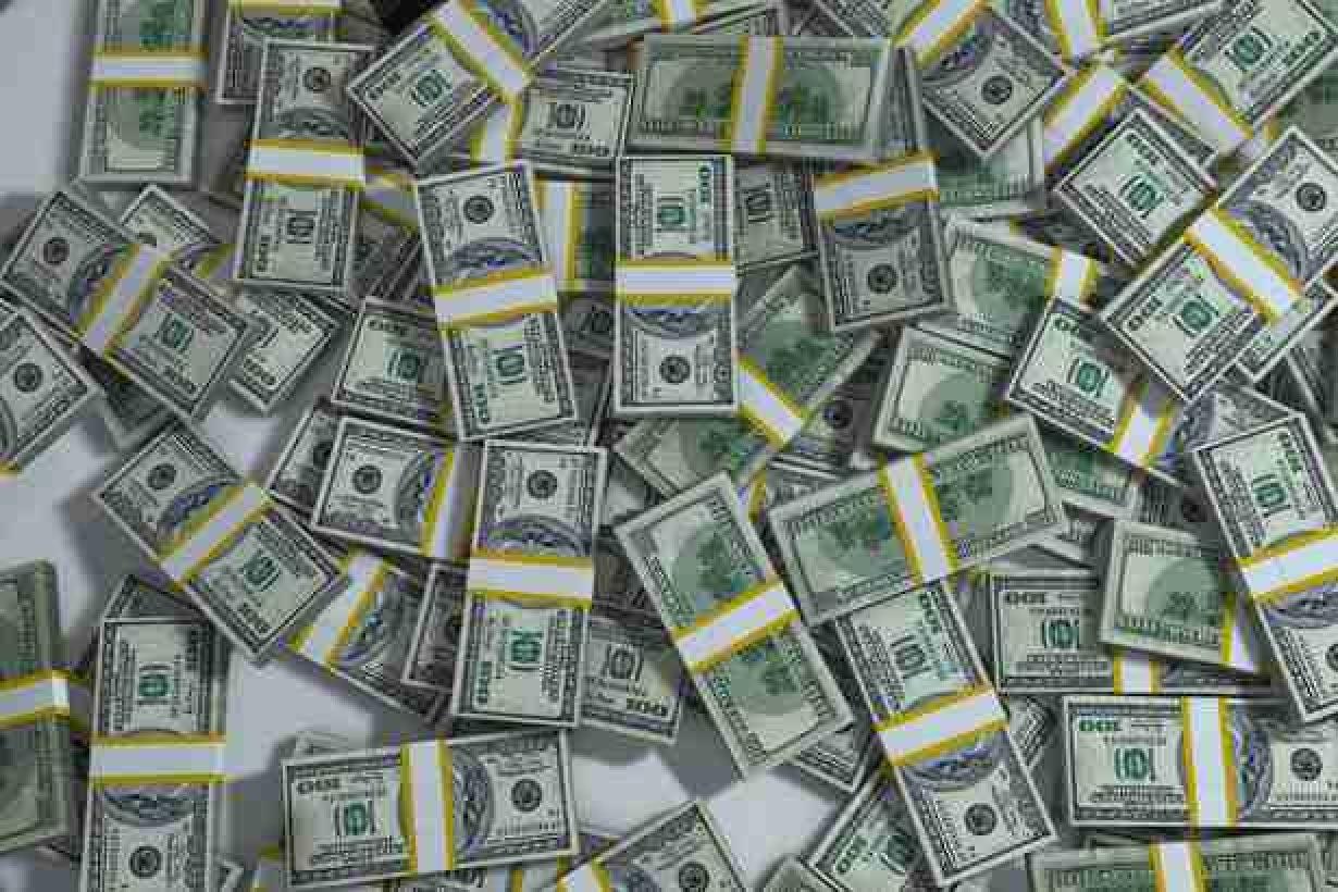 Questra и Asset: следствие вышло на новый уровень