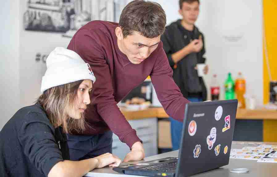 Учебный год 2020-2021 годов в Казахстане: какие изменения ждут студентов