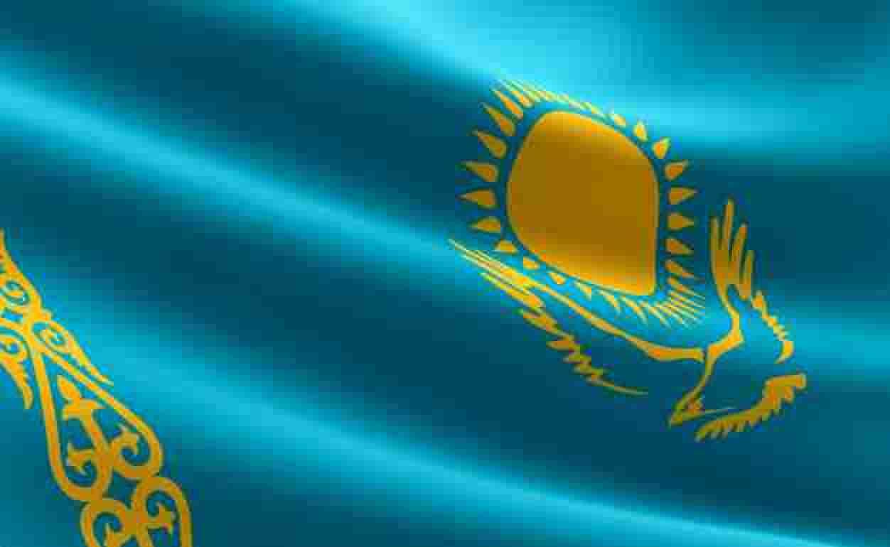 В Казахстане возродили МЧС: какие полномочия передали ведомству
