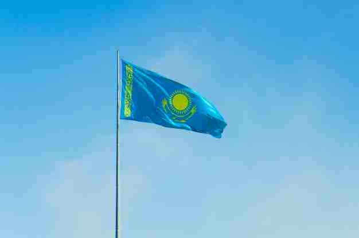 В Казахстане назвали имя главы МЧС