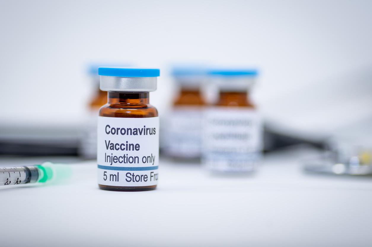 В Казахстане разработали уникальную вакцину от коронавируса