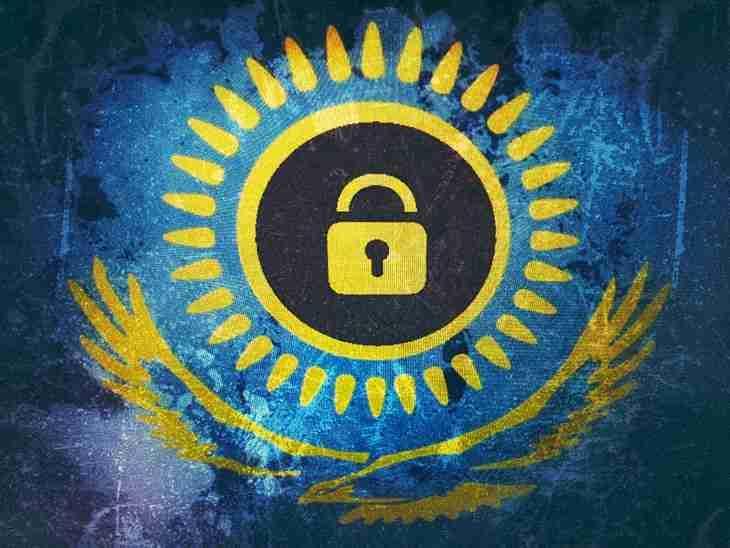 В селах Казахстана увеличат скорость интернета