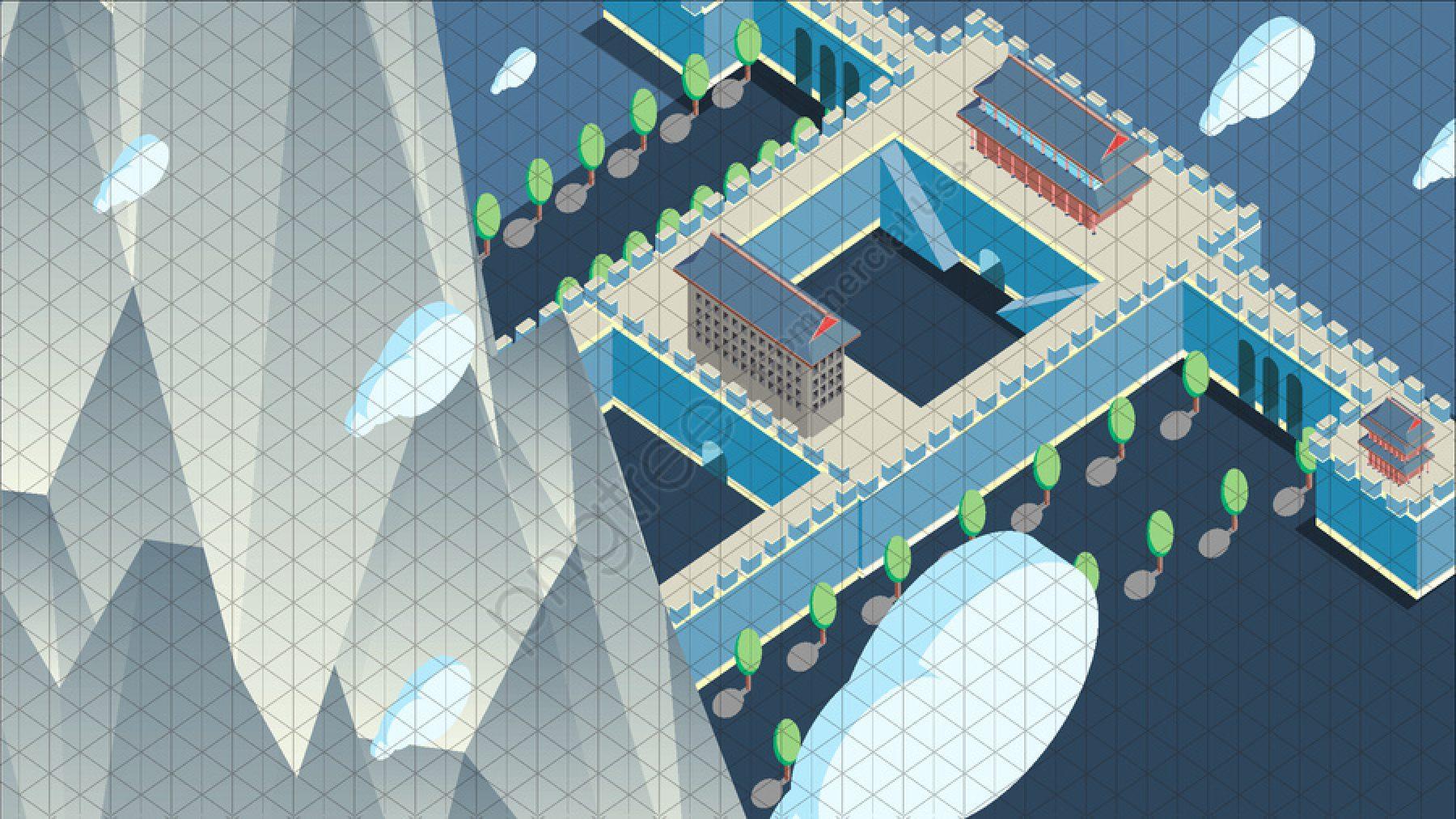 Строительство Gate City: новые сроки