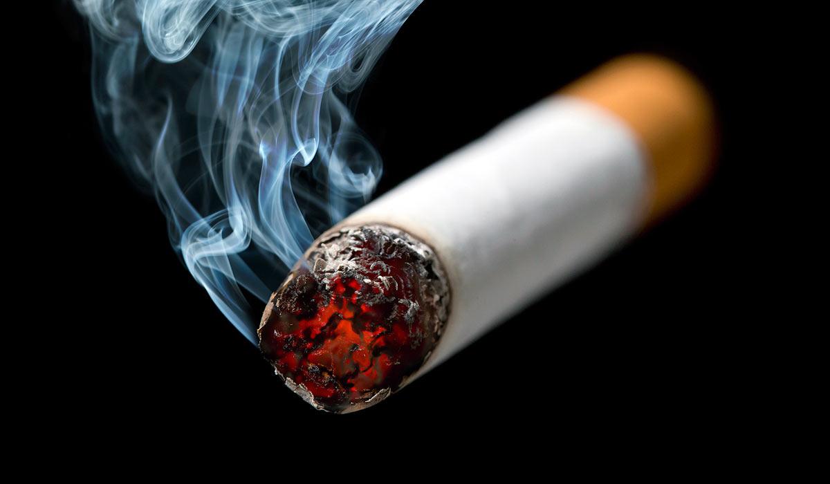 Продажа табачных изделий в Казахстане: новые цены и правила