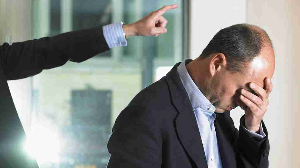 Сокращение чиновников в Казахстане: кого не будут увольнять