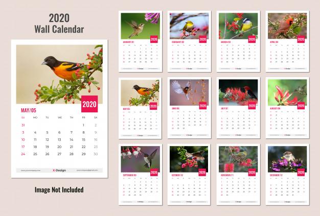 Казахстанский ученый представил новый календарь