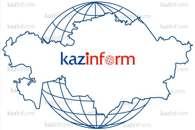 В Актюбинской области утонули три человека
