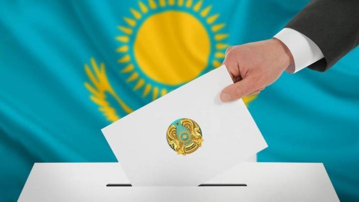 Подведены итоги выборов акимов сел, поселков и сельских округов Кызылординской области
