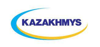Cпециалисты «Казахмыс» представили изобретения в области безопасности