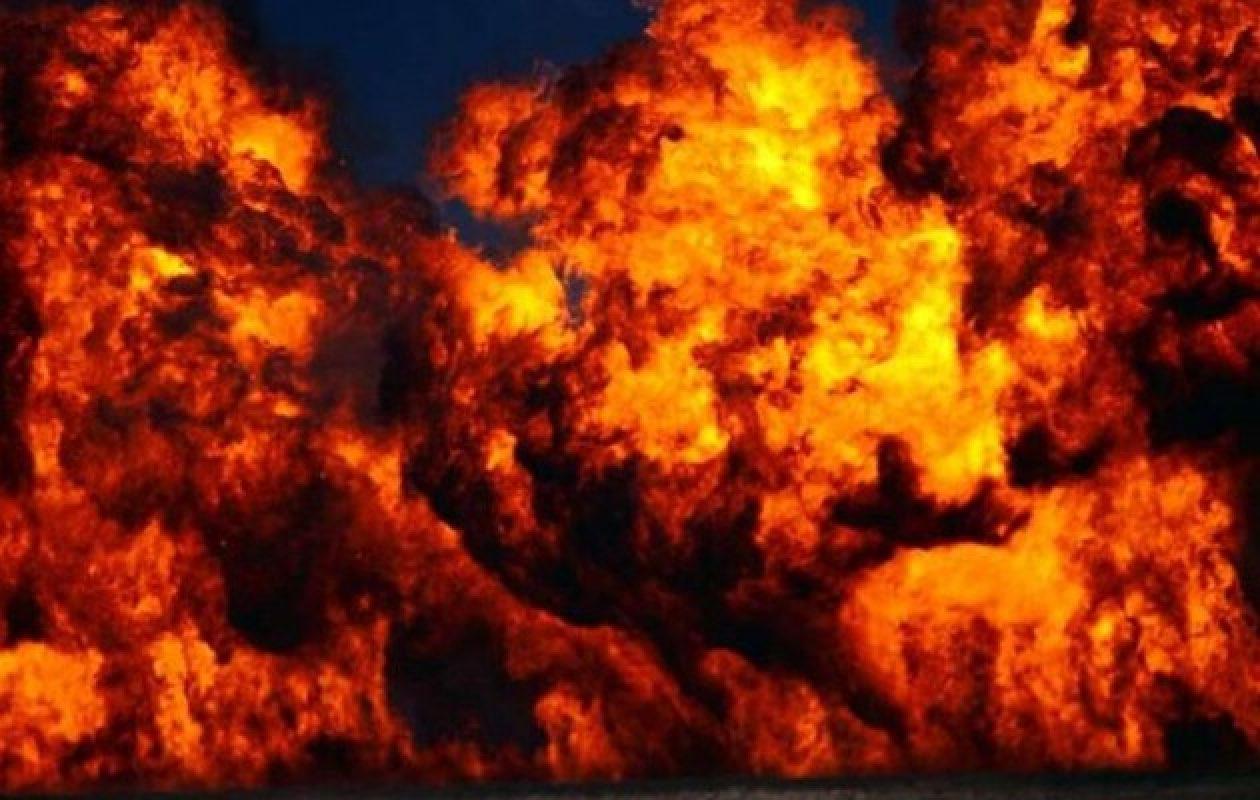Взрыв в Жамбылской области: количество жертв достигло 66