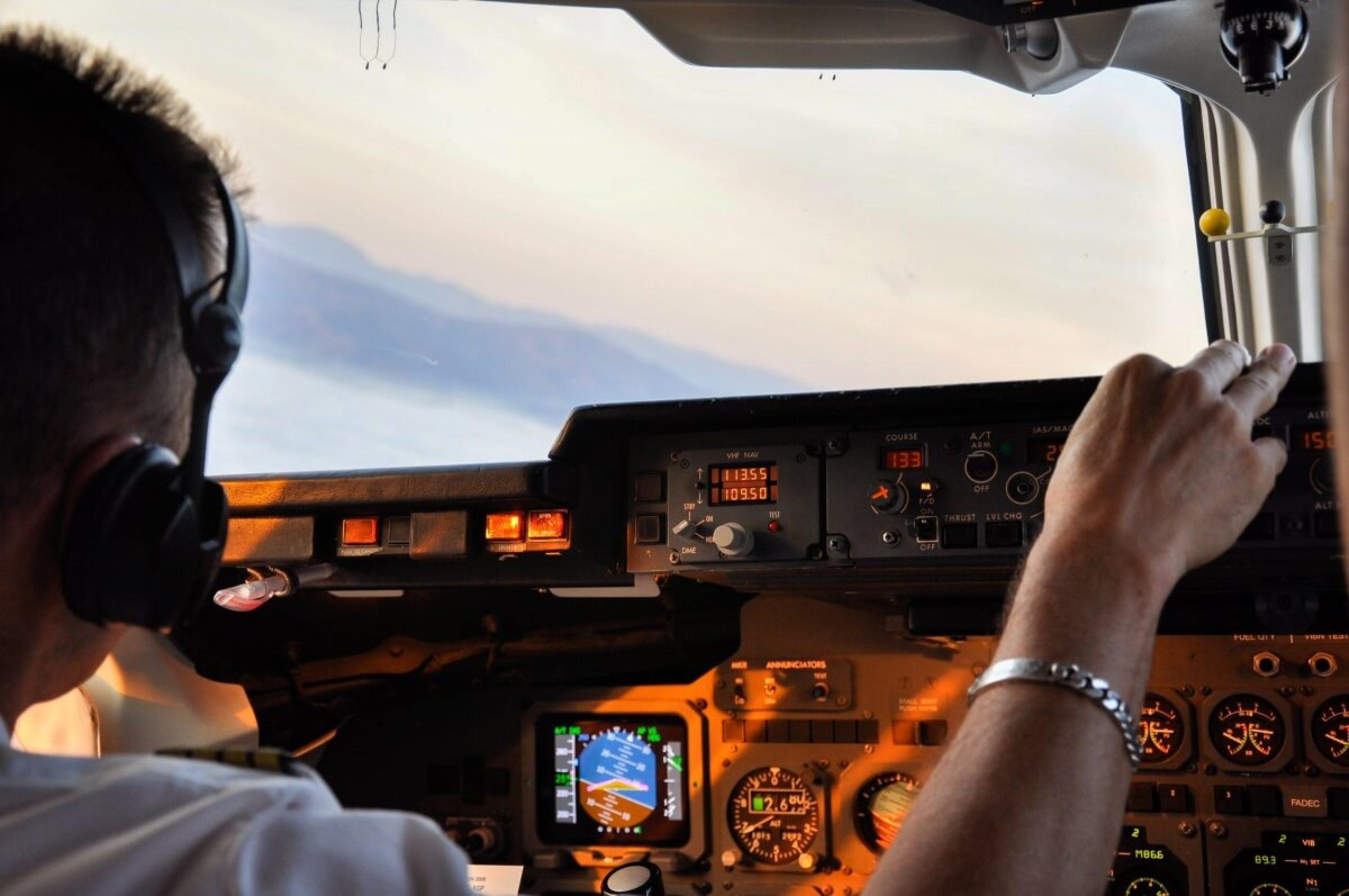 Казахстан открывает регулярные рейсы с Венгрией
