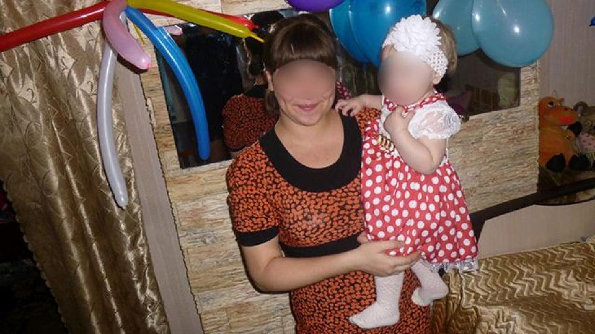 В Риддере задержан подозреваемый в жестоком убийстве матери троих детей