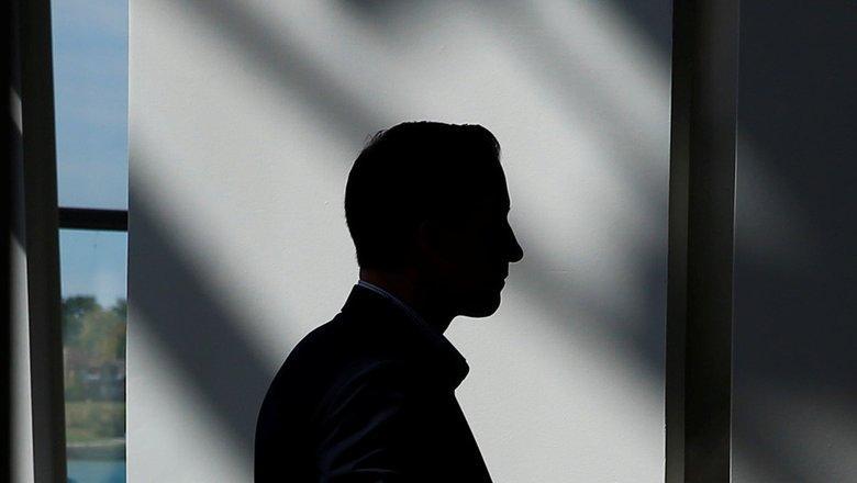 Бизнес может уйти в тень из-за изменений пенсионной системы